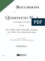 G446 Violino 1
