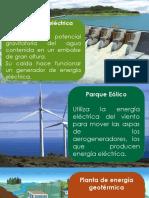 La Electricidad PARTE 1-17-32