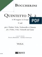 G446 Viola