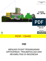 Power Point Feasibility Study Dan Master Plan RS ORTHOPAEDI CIAMIS - Copy
