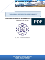 BASES-DEL-CONCURSO-DE-PUENTES-DE-ESPAGUETI.docx