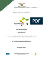 PCD_PROCESO_11-1-74321_268000001_3604199