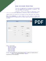 S4_PRG 2 Form1 if Then Else y Select Case