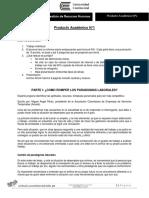 Enunciado Producto_Académico 01.docx
