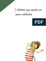 148628450-Tomas-El-Elefante-Que-Queria-Ser-Perro-Salchicha.pdf