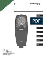 us_pro_pg42-xlr_ug.pdf