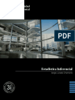 UC0307_Estadística Inferencial_ED1_V1_2017_ok.pdf
