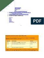 CLASIFICACIÒN DE ACEROS.docx