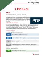 OfficeSuite_Pro_UserManual_iOS.pdf