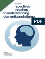 Compendium Dementia (3)