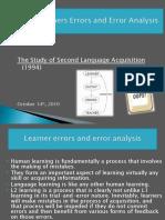 Learnererrorsanderroranalysis Pptrev 120617142031 Phpapp01