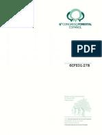 Asignación de grupo hidrológico del suelo a partir de clasificaciones edáficas de base.pdf