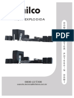 Manual-de-servico_DVD_PHT_660N_HDMI.pdf