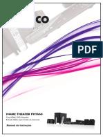 154061.pdf