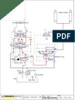 Hyd. with LiftArm.pdf