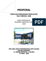 47531143-PROPOSAL-PERALATAN-MULTIMEDIA-SMK-2009.doc
