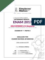 Exam7A