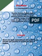 Diapositivas-De-Proyecto-xD[1]