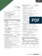 Unit test 5.pdf