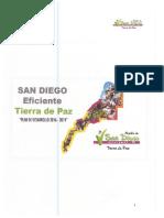 Plan de Desarrollo 2016-2019