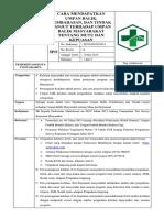 2..1.1.2.1 SPO UMPAN BALIK-copy.pdf