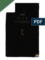PiusXHymnal_Full_Version.pdf