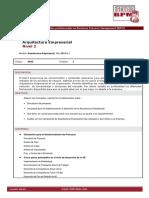 FichaAE02_2011_v1