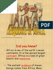 african kingdoms ppt