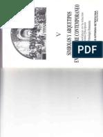 Símbolos y Arquetipos en El Hombre Contemporáneo. Pp 109 a 119