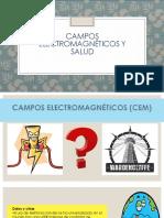 Campos Electromagneticos Final