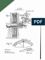US1137944.pdf