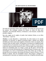 Carismas asociados al Exorcismo.pdf