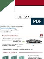 3. Fuerzas.pdf