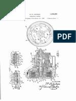 US1866891.pdf