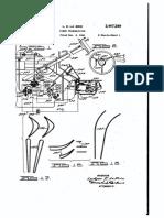 US2407289 - Copia.pdf