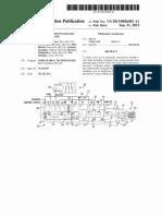 US20130026401 - Copia.pdf