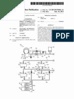 US20110139564 - Copia.pdf