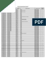 Bono-Escuela-Instituciones-Seleccionadas.pdf