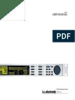 TC Electronics dbmax manual.pdf