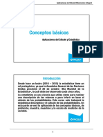 Texto30.pdf