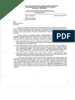 3301-DT.6.3-05-2016 Pemanfaatan Nawasis.pdf