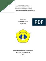 Amonium_Klorida_Infus.docx