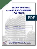 3. PW-PROC 2015