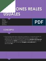 FUNCIONES REALES USUALES.pdf