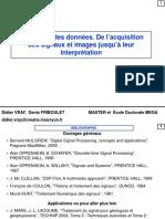 cours_MEGA.pdf