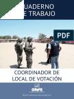 Coordinador del local de votacion AV.pdf