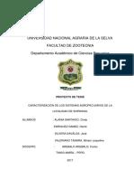 proyecto-shiringal.docx