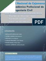EXPOSICIÓ ESTADISTICA NO PARAMÉTRICA.pptx