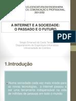 Trabalho Power Point Eduardo S. de S. Emerique