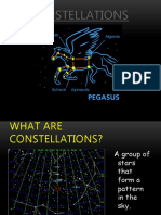 Constellations Rev5